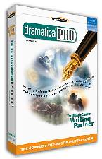 Dramatica Pro for Novel Writers and Short Story Writers