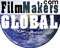 Filmmakers Global